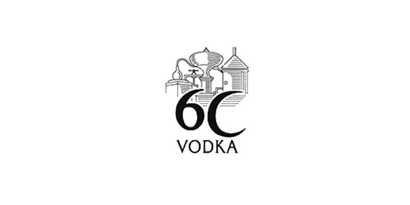 http://www.pescarmona-importatori.it/sito/wp-content/uploads/2017/08/vodka-logo.png