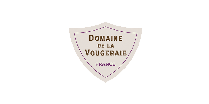 https://www.pescarmona-importatori.it/sito/wp-content/uploads/2017/08/Domaine-de-la-Vougeraie.png