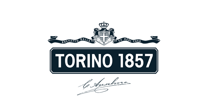 https://www.pescarmona-importatori.it/sito/wp-content/uploads/2017/09/Torino-1857.png